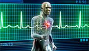 בדיקת לב במאמץ (ארגומטריה)