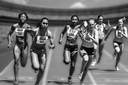 בדיקות רפואיות לספורטאים